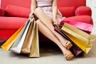 Jak nie stracić głowy podczas zakupów i nie wydać fortuny?