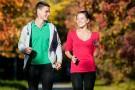 Slow jogging - nowa forma aktywności