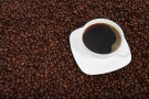Zaskakujące zalety kawy - musisz je poznać