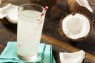 Woda kokosowa dla zdrowia i urody