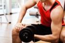 Spędzasz zbyt wiele czasu na siłowni? Sprawdź, czy nie cierpisz na bigoreksję!