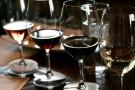 Czy cena wpływa na smak wina?