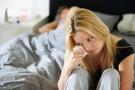 5 oznak, które świadczą o problemach w związku
