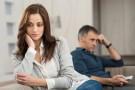 Rozstania i powroty, czyli dlaczego zdecydujemy się na związek z byłym partnerem