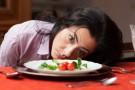 5 oznak, że powinieneś rozstać się z dietą wegetariańską