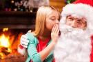 Brutalna prawda o świętym Mikołaju. Jak przekazać ją dziecku?