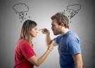 Jak zmienić denerwujące przyzwyczajenia partnera?