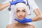 Najdziwniejsze operacje plastyczne prosto z chirurgicznych foteli