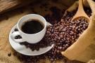 Poznaj 5 oznak przedawkowania kofeiny