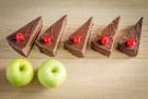 Antyrakowa dieta 5:2
