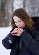 Błędy w zimowej pielęgnacji skóry, cz. I