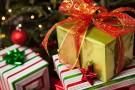 Pomysły na zdrowe prezenty świąteczne