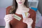 Sposoby antykoncepcji dla kobiety palącej