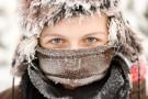 Hipotermia głęboka, czyli kiedy temperatura spada poniżej 28 stopni