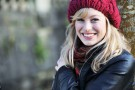 5 skutecznych sposobów na elektryzujące się włosy