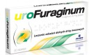 uroFuraginum (Furaginum)