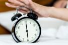 Poranne nawyki, które rujnują twój dzień