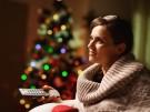 Nietypowe polskie tradycje świąteczne