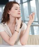 Dlaczego warto się fotografować w dni płodne, czyli jak owulacja wpływa na kobietę?