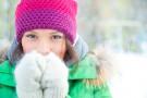 Jaki krem ochronny na zimę?