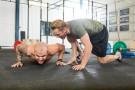 6 niezdrowych, ale popularnych trendów motywacyjnych w fitnessie