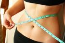 Gdzie podziewa się twój tłuszcz, gdy chudniesz?