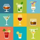 Powiedz mi, co pijesz, a powiem ci, kim jesteś, czyli co mówi o nas ulubiony alkohol