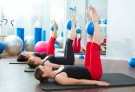Ulżyj sobie - o ćwiczeniach łagodzących bóle menstruacyjne