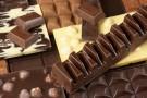 Czekolada czy wyrób czekoladopodobny - jak je rozróżnić?