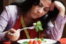 6 powodów, dla których wiele osób nie wytrwa w postanowieniach noworocznych