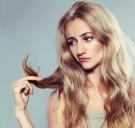 7 błędów w zimowej pielęgnacji włosów