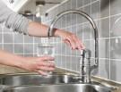 6 powodów, dla których warto pić wodę z kranu