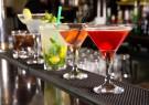 Sprawdź, które alkohole i drinki mają najwięcej kalorii