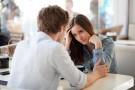 Specjaliści podpowiadają - jak dojść do siebie po rozstaniu?