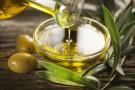 11 dowiedzionych korzyści oliwy z oliwek