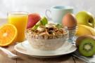 Jak powinno wyglądać idealne śniadanie na diecie?