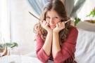 7 oznak, że twoja nowa dieta nie zadziała