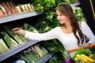 4 sztuczki przemysłu spożywczego, na które lepiej uważać w sklepach