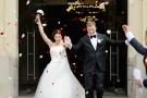 5 trendów ślubnych na rok 2015