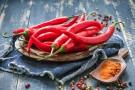 Niezwykłe właściwości papryczki chili