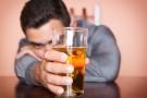 Dlaczego prawdziwy mężczyzna nie powinien pić piwa?