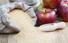 Poznaj gorzką prawdę - czy fruktoza jest naprawdę dobra dla twojego organizmu?