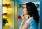 Jak opanować nieokiełznany apetyt?