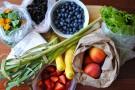 Zdrowa dieta bez mięsa?