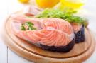 Rodzaje diety w kamicy nerkowej