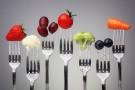 Ranking najlepszych i najgorszych diet odchudzających