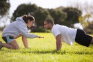 Coaching zdrowia - start ku lepszemu życiu