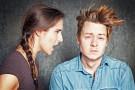 PMS - poważna dolegliwość każdej kobiety czy błaha wymówka?
