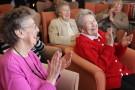 Zaburzenia pamięci u osób starszych