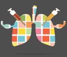 Odma płucna